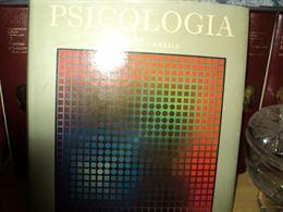 Enciclopedia Della Psicologia in 7 Volumi