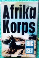 Afrika Korps.