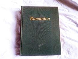 Romanino Antichi Pittori Italiani