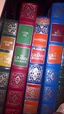 4 Libri Peruzzo le Grandi Biografie