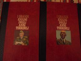 Libri storici