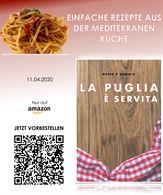 La Puglia è servita