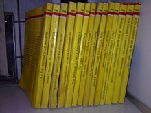 Gialli Mondadori anni 60/70