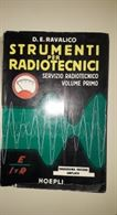 Strumenti per Radiotecnici