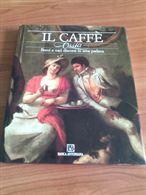 Il Caffè anno 1990