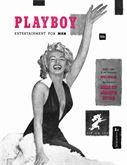 Collezione riviste Playboy