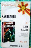 Kameraden di Sven Hassel