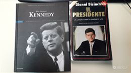 Libri John Kennedy