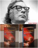 Le Grandi Storie Della Fantascienza, Isaac Asimov