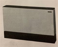 Climatizzatore Delchi mod. 2500C da 10.000 BTU