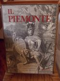 Il Piemonte - Volume Editalia