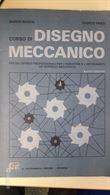 Corso di Disegno Meccanico