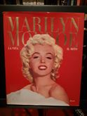 Marilyn Monroe - la vita il mito
