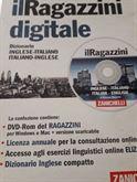 Il ragazzini digitale
