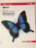 Biologia e Laboratorio isbn 9788808325709