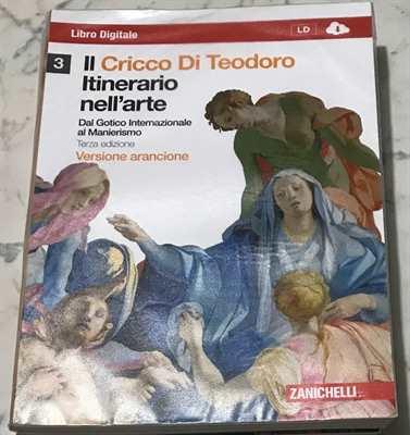 Libri liceo storia dell'arte e disegno