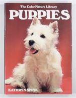 Kathryn Spink: Puppies.
