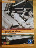 Tempi Moderni - isbn 9788842403371