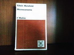 MICROECONOMIA di Edwin Mansfield