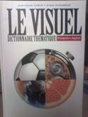 Dizionario bilingue Inglese Francese illustrato